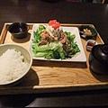 大戶屋晚餐1.jpg