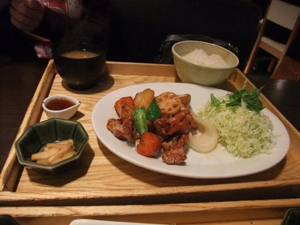 大戶屋晚餐2.jpg