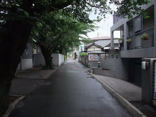 公園旁社區.jpg