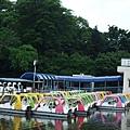池子裡的船.jpg