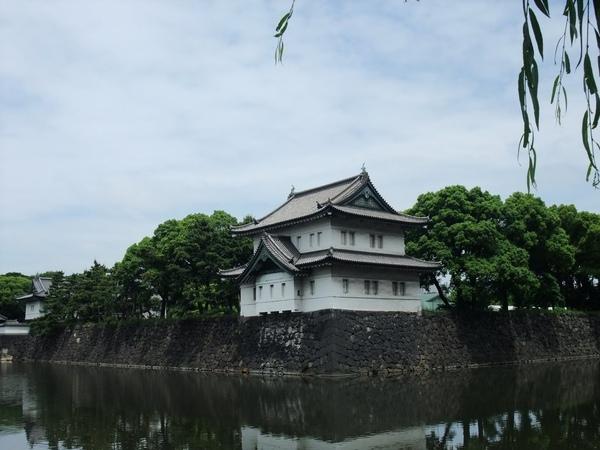 皇居2.jpg