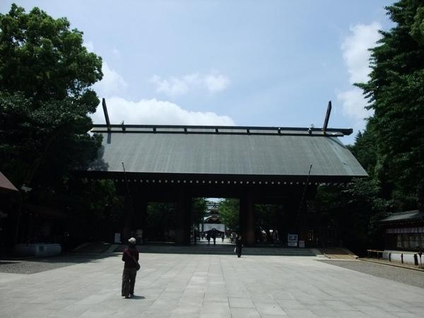 靖國神社1.jpg