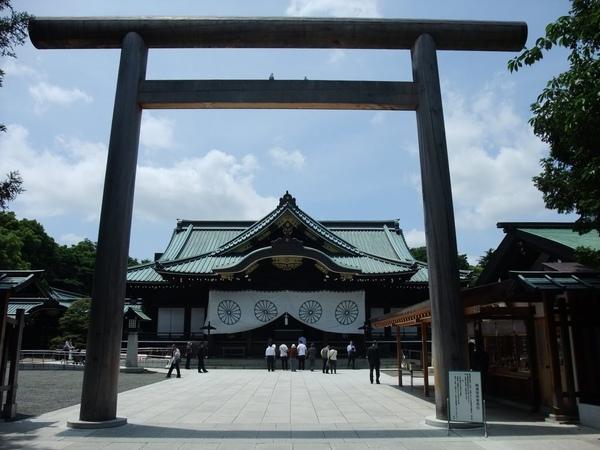 靖國神社3.jpg