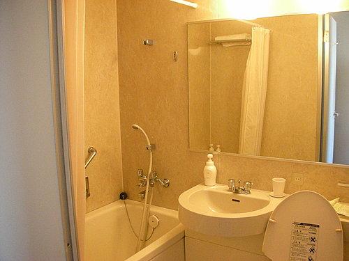 溝口Mets浴室.jpg