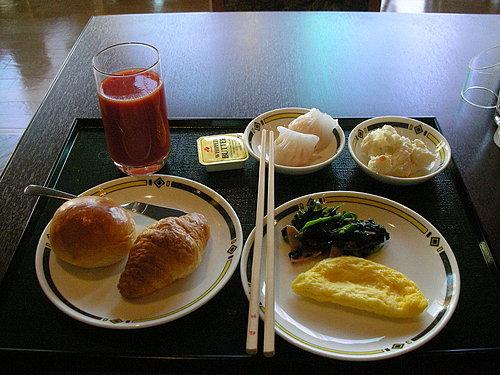 溝口Mets早餐.jpg