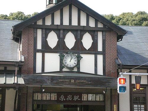 原宿車站2.jpg