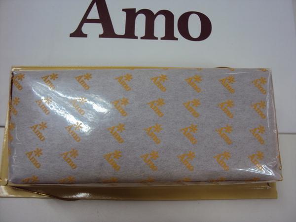 Amo蛋糕包裝.JPG