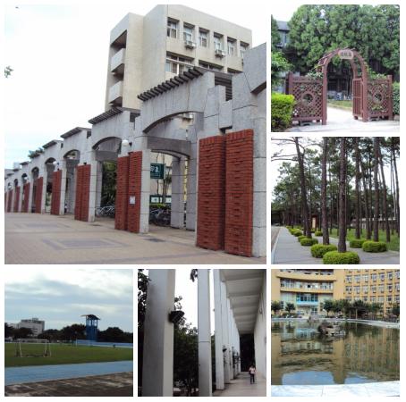 中央大學2.jpg