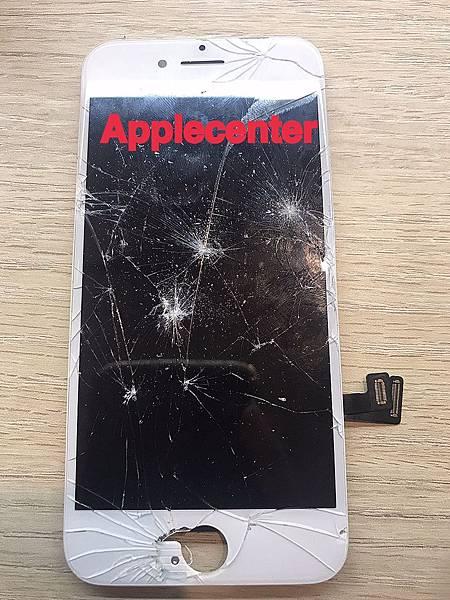 新竹 iphone 維修
