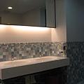 廁所一隅-洗手檯.jpg