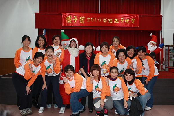 2010-12-24 下午 09-22-27_0098.JPG
