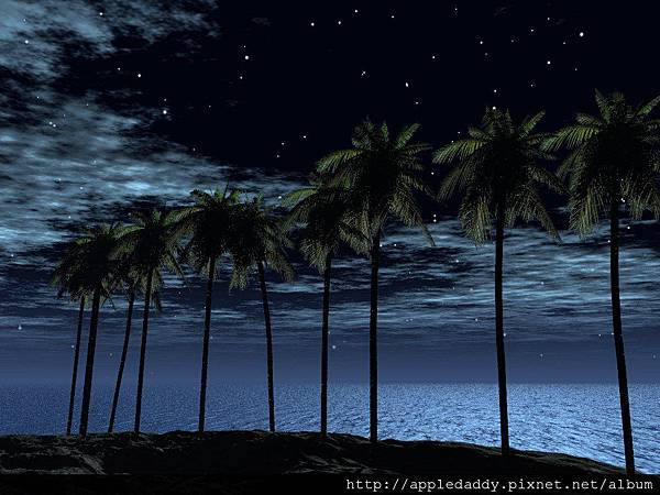 3d_landscape_38.jpg