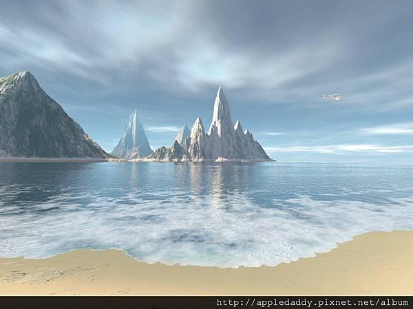3d_landscape_110.jpg