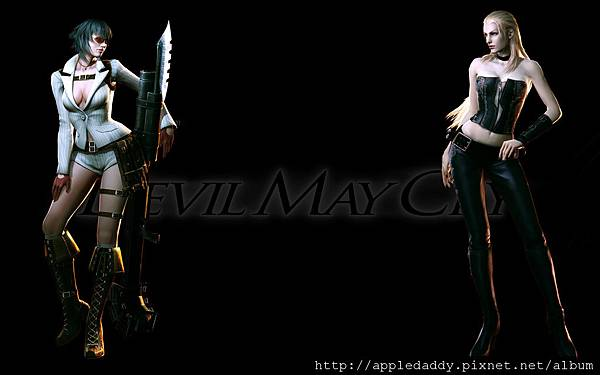 Devil_May_Cry_4___Girls_by_madein19
