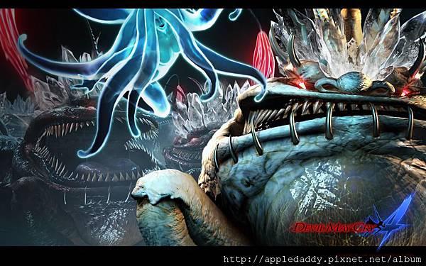 devil-may-cry-4-wallpaper-wp2008-1