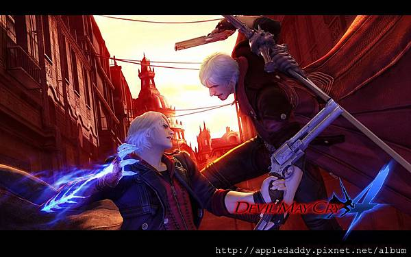 devil-may-cry-4-wallpaper-wp2008-5