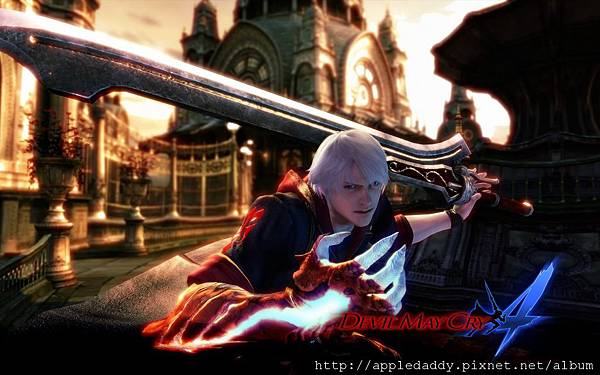 devil-may-cry-4-wallpaper-wp2008-6