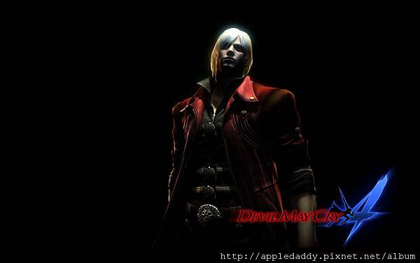 devil-may-cry-4-wallpaper-wp2008-8
