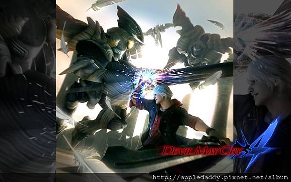 devil-may-cry-4-wallpaper-wp2008021