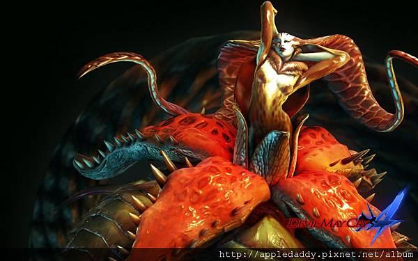 devil-may-cry-4-wallpaper-wp2008022