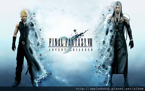 final_fantasy_vii_advent_children_l