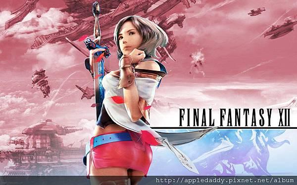 final-fantasy-xii3-1