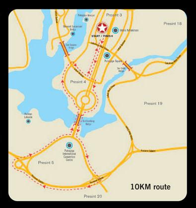 PNM-Route2