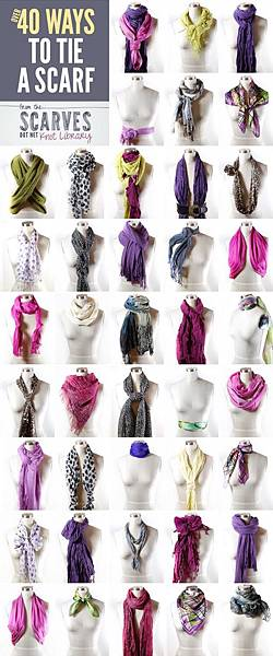 tip-50-ways-to-tie-a-scarf-image-1