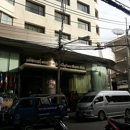 2012-11-27-07-48-39_photo