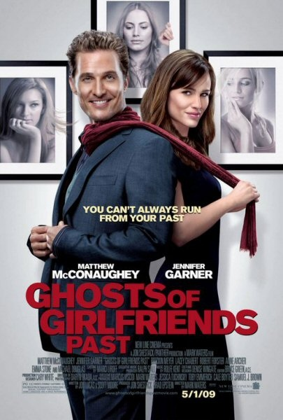 ghosts-of-girlfriends-past-poster-0.jpg