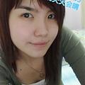 200120101118_副本.jpg
