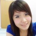210120101125_副本.jpg