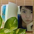 210120101137_副本.jpg