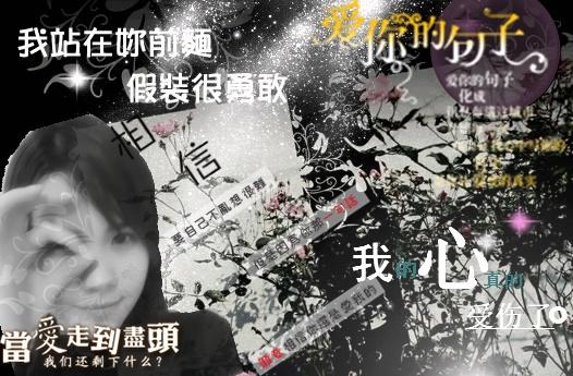 02092009414_副本.jpg