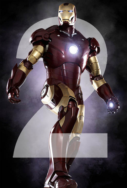 iron-man-2-casting-call.jpg