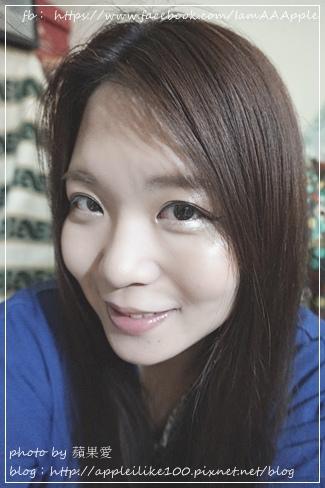 20140602_63.JPG