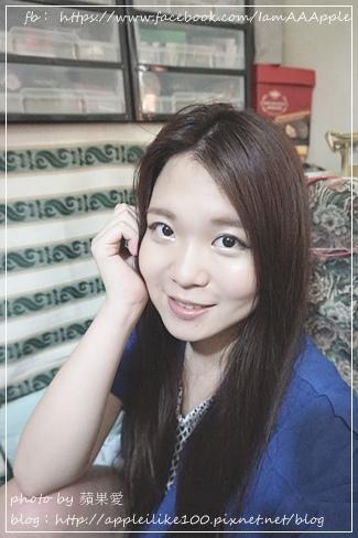 20140602_64.JPG