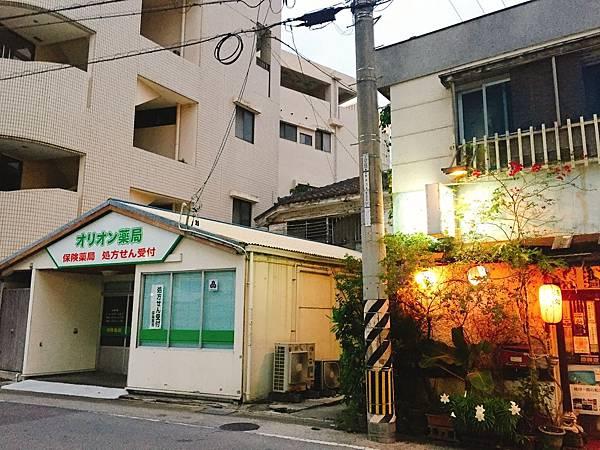 Hibariya7.JPG
