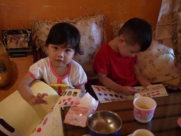 2013-09-09。。士林伊莎貝拉,和瓦力的小約會