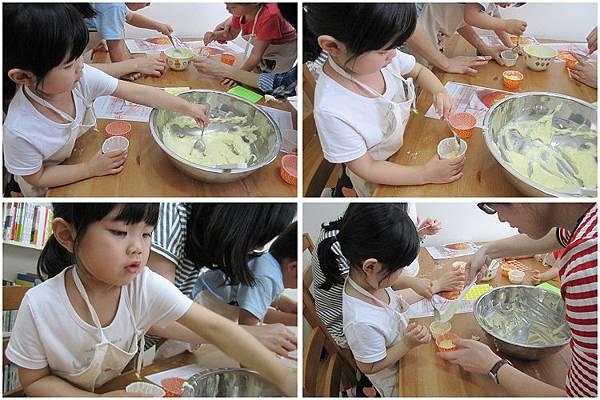 烘焙料理2