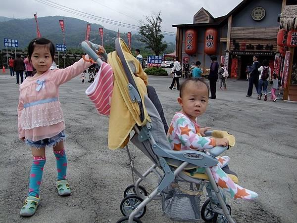 2014-11-10宜蘭山寨村
