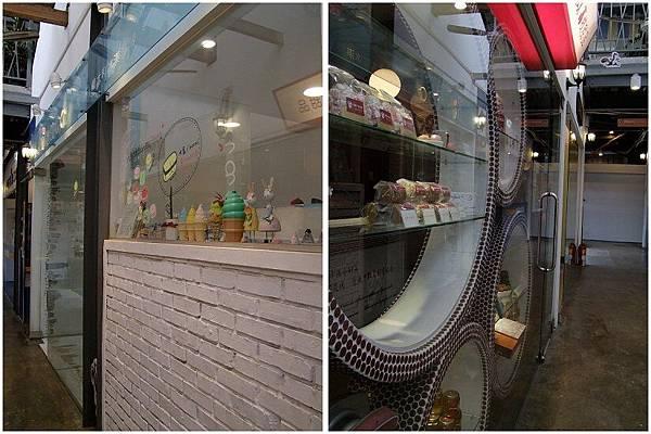 2015-01-20台中甜點森林