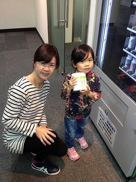 2015-01-20台中賀寶芙便利店
