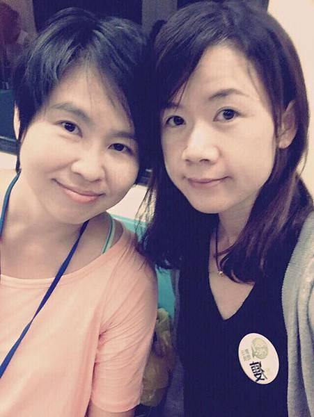 2015-09月NCAB~~9/28這天是教師節也是風大雨的颱風天