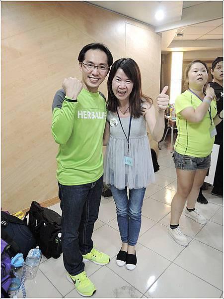 2015-09月NCAB~~JACK總裁