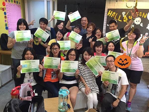 2015-09-30.。。NCAB實習日