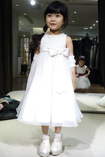 2015-12-05挑禮服