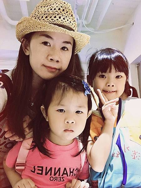 2016-11-17妞妞幼兒園大班生的戶外教園(紫班)