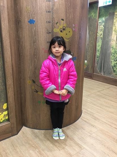 2017-12-31到達花蓮翰品酒店