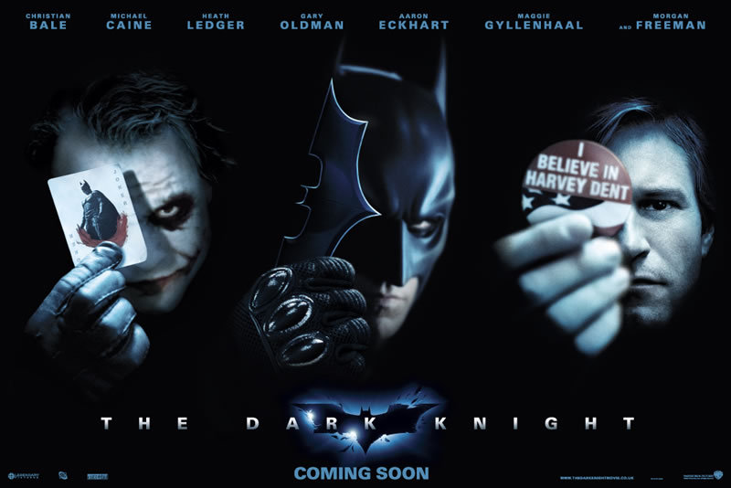 the_dark_knight_quad_poster